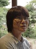 sugai-san2