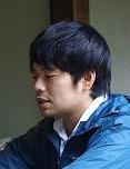 waku-san2