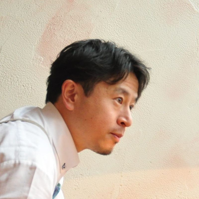 kageyama FB profile